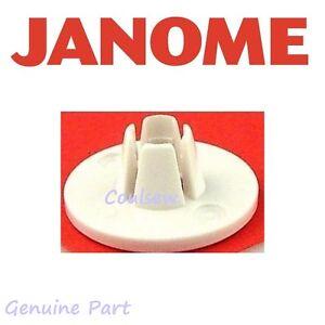 small janome sewing machine