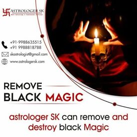 vashikaran specialist, Best Astrologer in World, call +91 9988635515