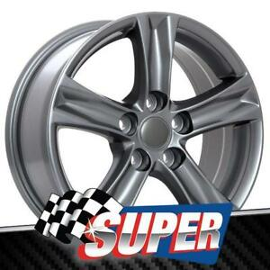 Mag wheel DAI Replica 28 TOYOTA LEXUS*** BIG DEAL ***
