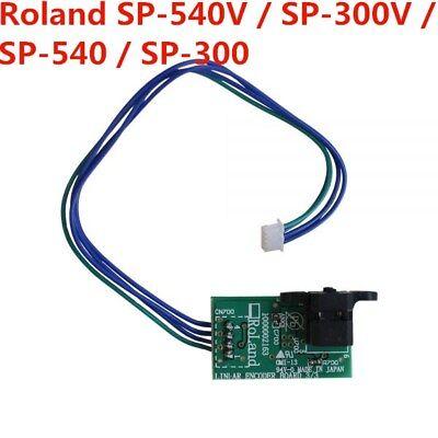 Generic Roland Sp-540v Sp-300v Linear Encoder Sensor