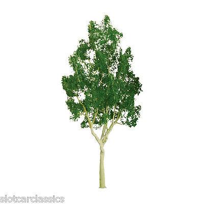 "JTT SCENERY 94401 PROFESSIONAL SERIES 3/4"" MOUNTAIN GUM TREE 6/PK Z-SCALE"
