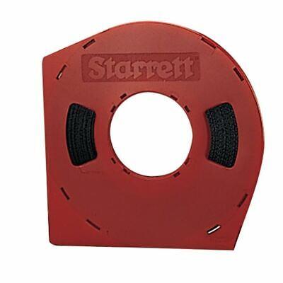 Starrett 15846 12x .025x 100 1014 Vari Die Pro Bi-metal Band Saw Coil