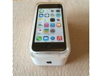 iPhone 5C - 8GB - Used - Like New