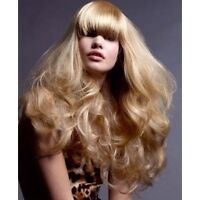 SALE ON BEST QUALITY HAIR EXTENSIONS
