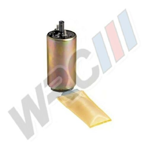 FUEL PUMP FOR TOYOTA 4 RUNNER / CAMRY / CELICA / COROLLA / HIACE /LAND CRUISER