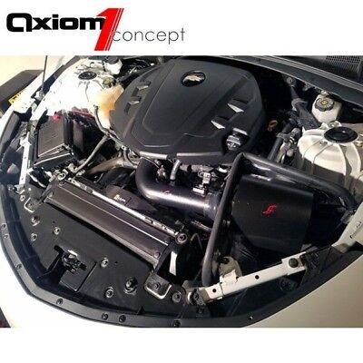 ProX 37-63028Kawasaki KX125 1995-2008 Rear Brake Caliper Kit