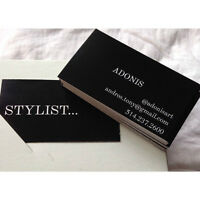 Personal Stylist/ Image Consultant