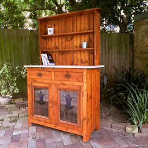 Upcycled Recycled Second Hand Furniture Sydney
