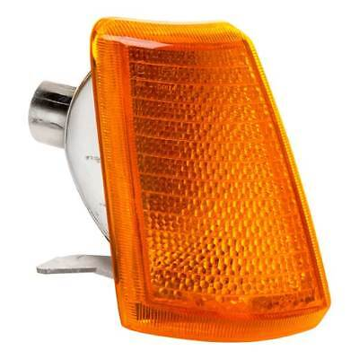 Front Right Driver Side OS Offside Indicator Light Lamp - Replacement L22136000