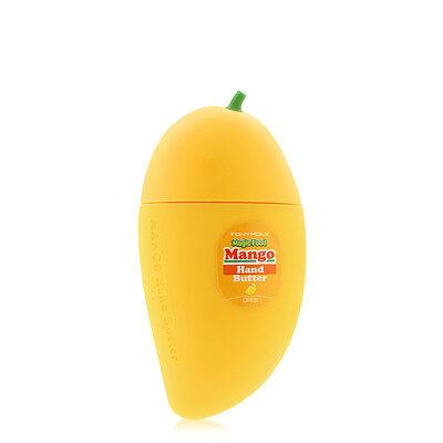 [TONYMOLY] Magic Food Mango Hand Butter 45ml