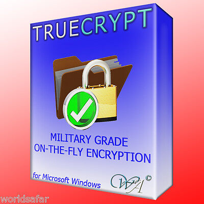 Secure  Encrypt And Protect Your Data  Files  Usb Drives Etc  Use With Windows