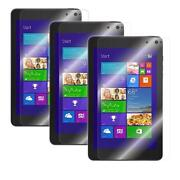 8 Tablet Screen Protector