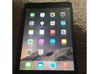 iPad mini 1 Space grey 32Gb