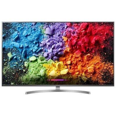 """LG 65"""" Class 4K (2160P) Smart LED TV"""