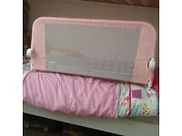 Lindam Childs bed guard
