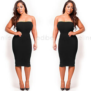 NEW Babes Boutique DOUBLE TROUBLE 2 piece dress(versatile) Kitchener / Waterloo Kitchener Area image 2