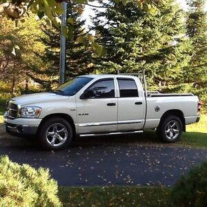 Dodge Pickup Truck Find Great Deals On Used And New Cars
