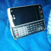 FOR SALE  ~ LG Breeze