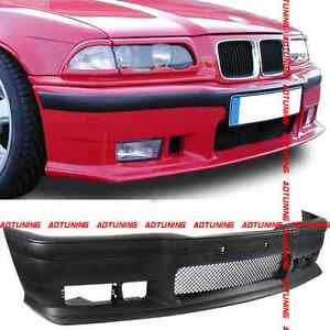 pare choc pare choc parechoc bmw e36 serie 3 m3 ebay. Black Bedroom Furniture Sets. Home Design Ideas
