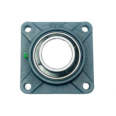Ucf215-48 3 Square 4 Bolt Flange Bearing