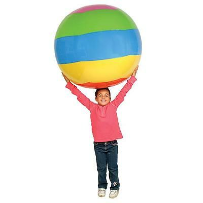 Giant Beach Ball (HUGE JUMBO GIANT 48