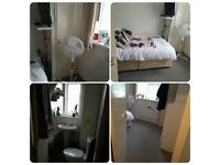 LEYTON E10 7DD 2 BED FIRST FLOOR WITH BALCONY