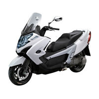 KYMCO 700 MY ROAD