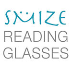 Smize Readers