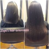 GREAT LENGTHS,GLOBAL BEST BEAUTY FUSION AND TAPE HAIR EXTENSIONS