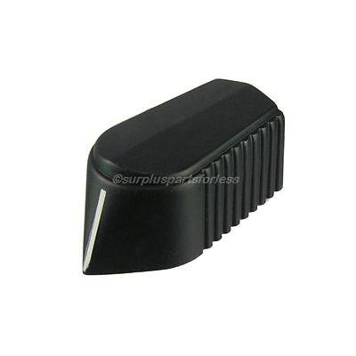 Raytheon Control Knob MS91528-1A4B Pointer Bar