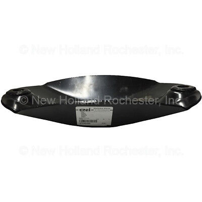 New Holland Disc Part 87646406 For Haytools Disc Mower Discbine Conditioners
