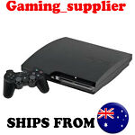 gaming_supplier
