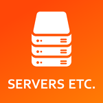 serversetc