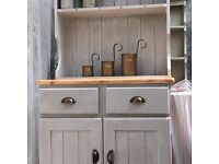 Pine dresser ⭐️ DELIVERY AVAILABLE ⭐