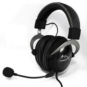 Hyper X Cloud 2 Headset