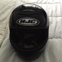 Helmet size S