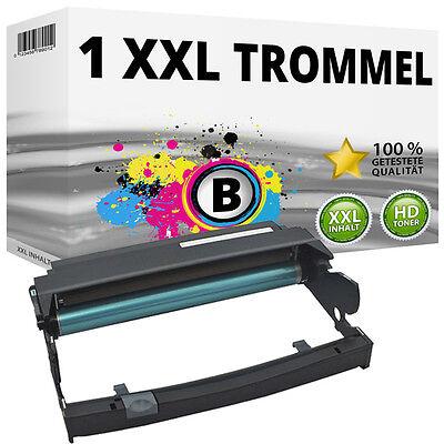 E260x22g Fotoleiter (Fotoleiter Kit für LEXMARK Optra E260DN X264DN E360D X364DN E460DN E462DN)