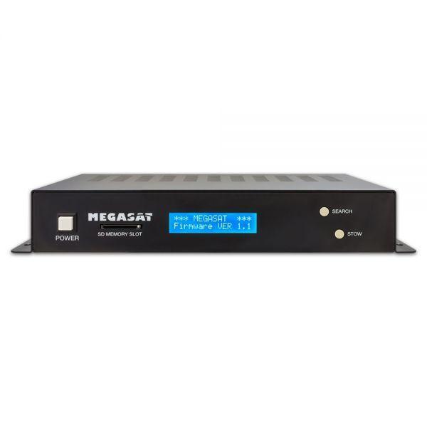 Steuergerät IDU für Megasat Carvanman 85 Premium SD-C… | nicht zutreffend