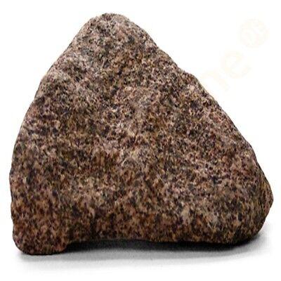 Eliitti Exclusive Sauna Stones Aufgusssteine Eliitti Size > 10cm in 20kg Box