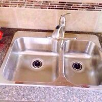 NEED A PLUMBER BUT DON'T WANT TO $PEND A FORTUNE?