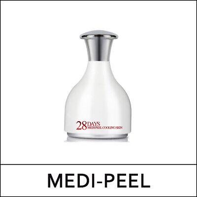 [MEDI-PEEL] 28 Days Medipeel Cooling Skin / Face Type / Korea Cosmetic / (US3)