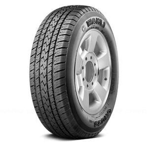 195/65R15 New Set of all season tires only  $270.00 taxes in