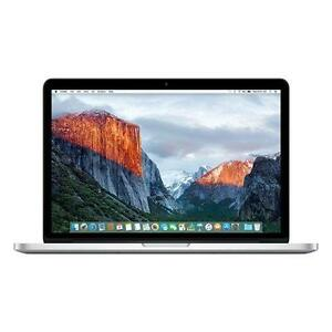 NEW Apple Macbook Pro 27GHz 133034 MF839 i5 8GB RAM 128GB RETINA 2015 Sealed New - <span itemprop='availableAtOrFrom'>Ilford, Essex, United Kingdom</span> - NEW Apple Macbook Pro 27GHz 133034 MF839 i5 8GB RAM 128GB RETINA 2015 Sealed New - Ilford, Essex, United Kingdom
