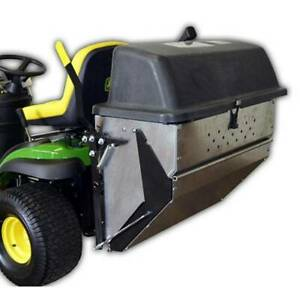 CPLP47167 –DFS Catcher to suit John Deere with 2 bag catcher Caboolture South Caboolture Area Preview