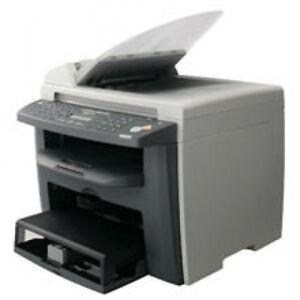 CANON imageCLASS MF4150 Printer
