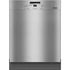 Brand New Miele diswasher w/ box G 4920 SCU Belrose Warringah Area Preview