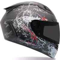 """Bell Star Carbon """"Hess"""" helmet. Barely used,save!"""