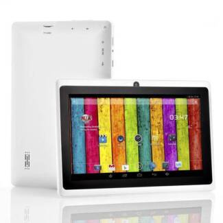 AZOD Android 7 Inch Tablet 1.5GHz Dual Core CPU, Camera, 4GB Sydney City Inner Sydney Preview