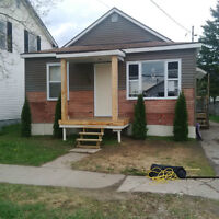 Duplex for Sale(Iroquois Falls) great deal