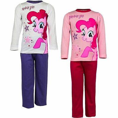 My little Pony Schlafanzug ()